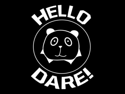Lyric Panda!