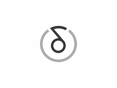 Loopnote Logo by anwar suseno - Dribbble