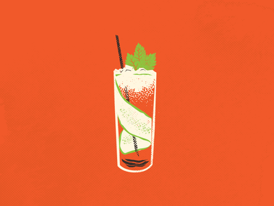 WIP Cocktail