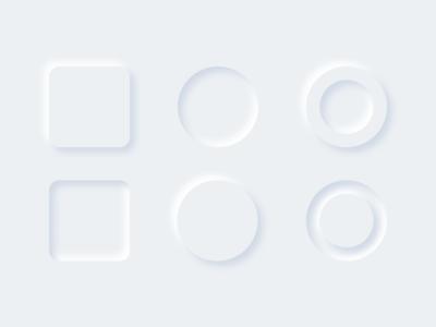 拟态化设计2.0