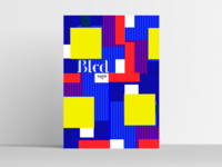 pixelprint about typography absract minimalist color geometric geometric art art lineart graphism studio de design branding abstract art designer illustrator graphic design designs graphicdesign design graphic