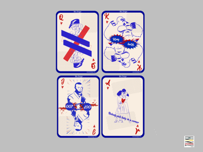 Cards games heart queen design graphics designgraphic art artist typogaphy illustrator minimalist card design cards print graphicdesign popculture card game card games illustration design art graphic design graphic