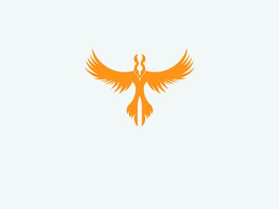 Logo goldn ratio