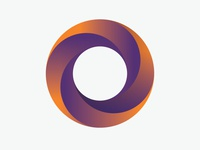 Dehora logo