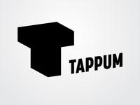 TappUm