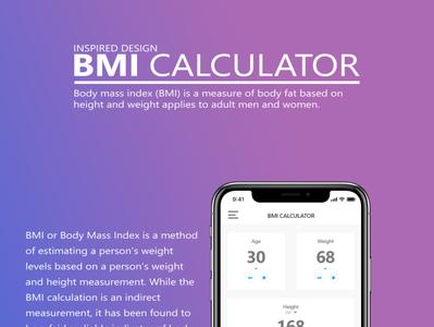 BMI_Calculator