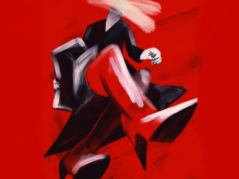.abstractgirl