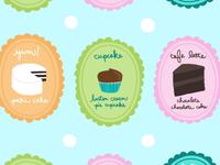 minneapolis sweet treats