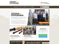 E-commerce (WIP)