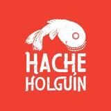 Hache Holguin