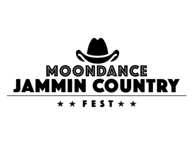 Country Festival: Logo Idea
