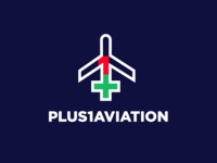 PLUS 1 AVIATION