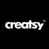 Creatsy