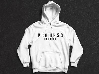 Prowess Apparel #2