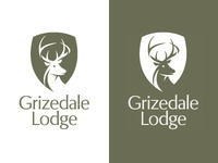 Grizedale 3