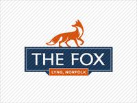 Fox v1