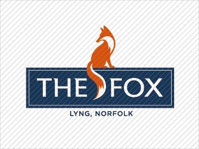 Fox v2