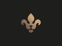 Fleur-de-lion