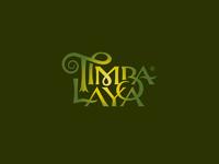 Timbalaya2