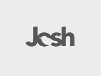 Josh pos