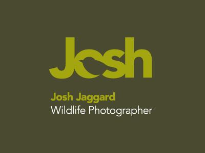 Josh 3