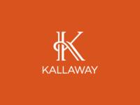 Kallaway