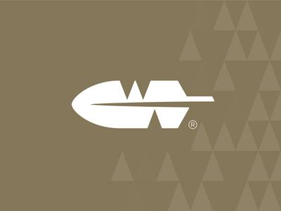 Warbonnet Activities