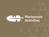 Warbonnet Activities