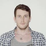 Sean Robinette