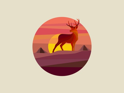 im stag logo  Converted