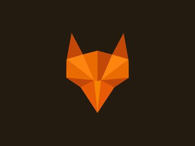 Fox Geometris