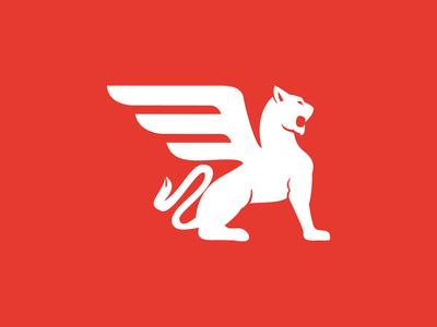 Liones Heraldic