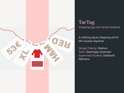 UX projects I supervised.. clean flat web design ui ux ui design ux design illustrator figma design