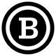 Banowetz + Company, Inc.