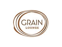 Grain Lounge