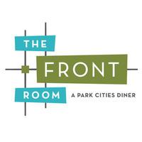 Banowetz Front Room Logo 01