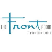 Banowetz Front Room Logo 02
