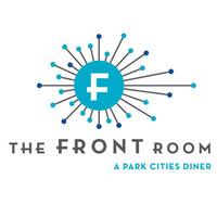Banowetz Front Room Logo 03