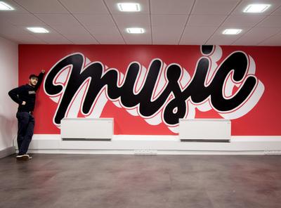 Music - MWM