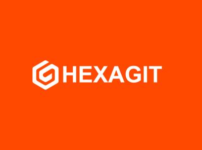 hexagit