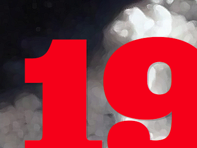 19 19 aea aneventapart shoulders giants jubilat