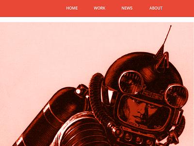 studio.z homepage redesign homepage redesign design studio.zeldman