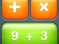 Fun with Math