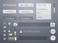 Othonia