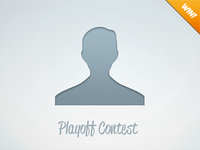 Tabs Playoff Contest