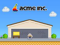 Acme Inc.