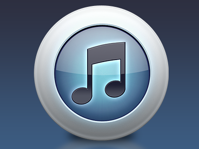 iTunes 10 Neue