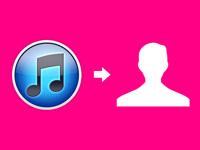 iTunes 10 icon Downloadable PSD