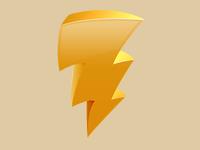 Shion OS X Icon test
