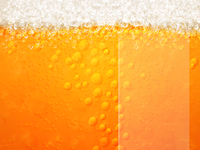 iPhone icon, Something about beer